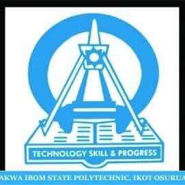 Akwa Ibom State Polytechnic (AKWAIBOMPOLY) Reschedules 2019/2020 SUG Election 1