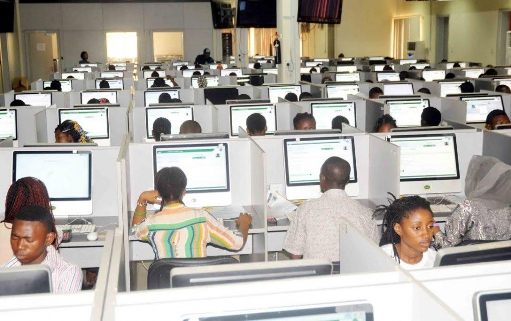 JAMB considers conduct of a 2nd UTME for 2021 candidates with registration issues 1