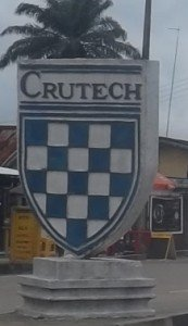 Cross River University of Technology (CRUTECH) Exam Commencement Date for 2nd Semester 2019/2020 Session 1