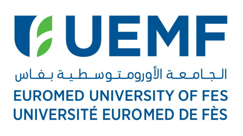 Moroccan Scholarships 2021 for African Youth to Study at the EuroMed University of Fes 1