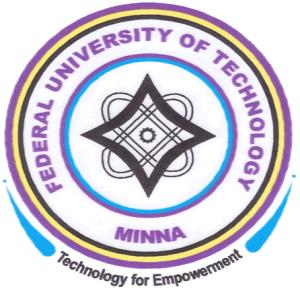 Federal University of Technology Minna (FUTMINNA) Pre-Degree/IJMB School Fees for 2021/2022 Academic Session 1