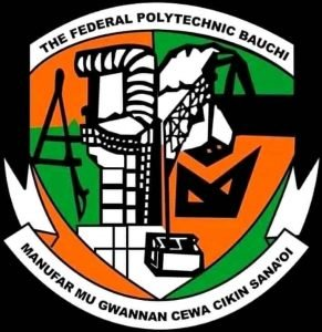 Federal Polytechnic Bauchi (FPTB) School Fees Schedule for 2020/2021 Academic Session 1