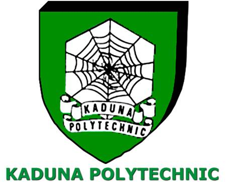 Kaduna Polytechnic (KADPOLY) Registration Deadline for 2020/2021 Academic Session 1
