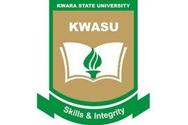 Kwara State University (KWASU) Business School Admission Form for 2020/2021 Academic Session 1