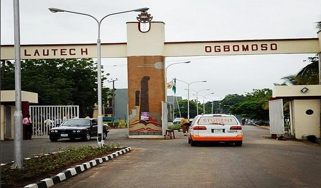 Oyo State Governor Slashes Ladoke Akintola University of Technology (LAUTECH) School Fees by 25% 1