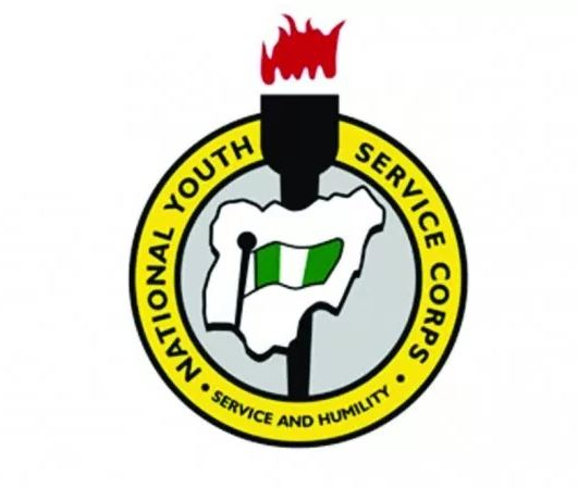 NYSC Set New Rules Effective From Batch B 1