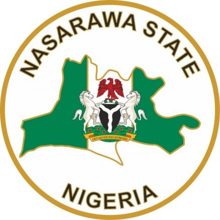 Nasarawa State Scholarship Screening Exercise for 2020/2021 Academic Session 1