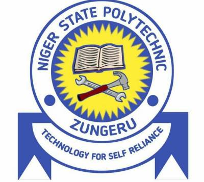 Niger State Polytechnic (NIGERPOLY) HND Admission List for 2020/2021 Academic Session | 1st & 2nd Batch 1