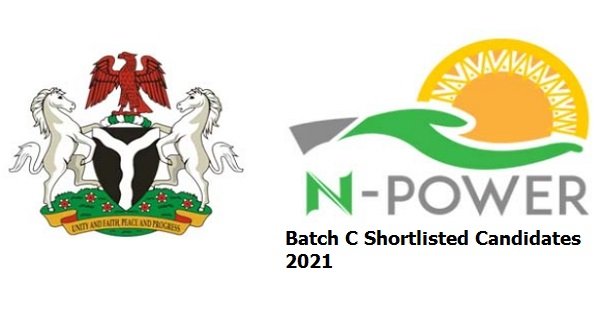 Npower Commence Payment for Batch A, B, And C