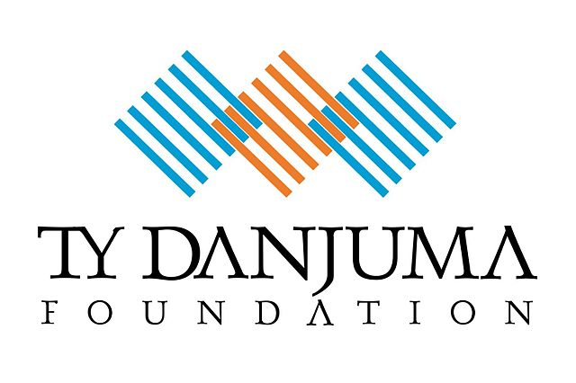 TY Danjuma Scholarship 2021/2022 for Africans to Study in Leading Business Schools 1