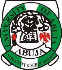 University of Abuja (UNIABUJA) Admission Acceptance Fee Scam Alert 1
