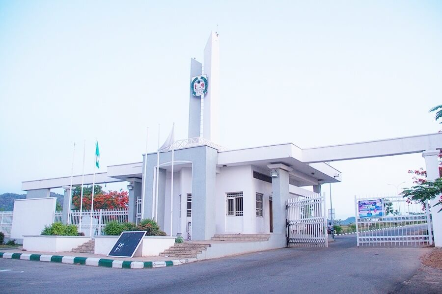 University of Abuja (UNIABUJA) Hostel Vacation Notice to Concerned Students 1