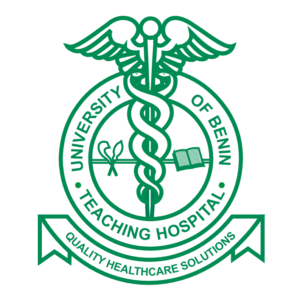 University of Benin Teaching Hospital (UBTH) School of Midwifery Admission Form for 2021/2022 Academic Session 1