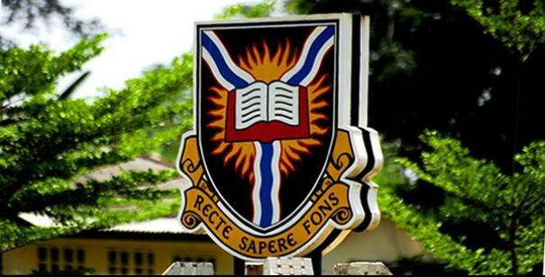 University of Ibadan (UI) Timetable for 2020/2021 Fresh Undergraduate Students ID Card Data Capture 1