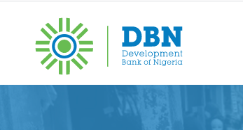 Just IN: Development Bank of Nigeria (DBN) Recruitment 2021 Commences - Apply here