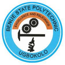 Benue State Polytechnic (BENPOLY) Announces Resumption Date for 1st Semester 2020/2021 Academic Session 1