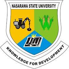 Nasarawa State University Keffi (NSUK) Admission List for 2020/2021 Academic Session 1