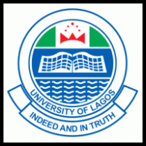 University of Lagos (UNILAG) 51st Convocation Ceremony Date 1