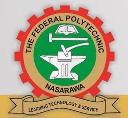 Federal Poly Nasarawa notice on 1st semester resumption, 2020/2021 1