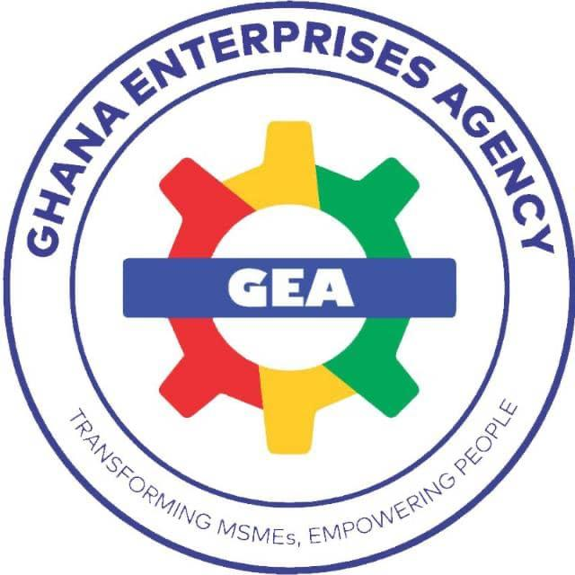 Apply Ghana Covid-19 Response Grant (CRG) Application 2021 (Get Upto 6 Million Ghana Cedis)