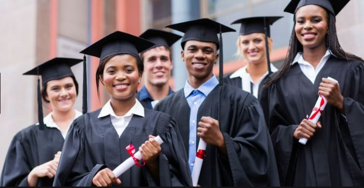 U.K Free College Scholarships for Students Around the World 2021 1