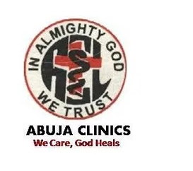 abuja clinic