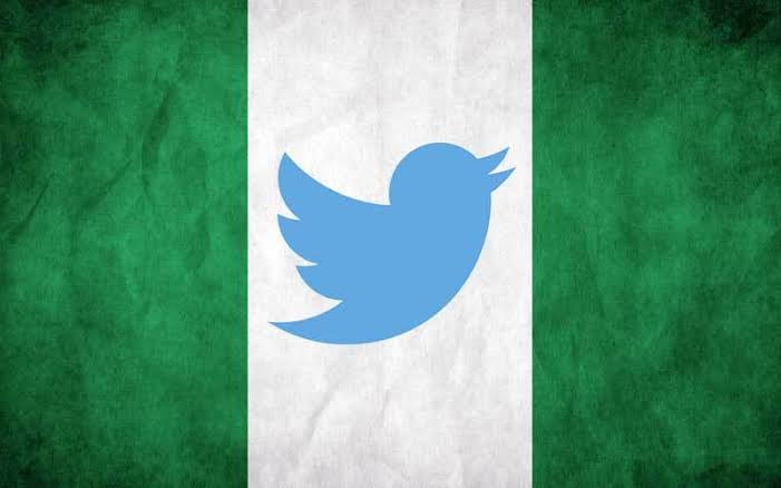 FG Used Twitter to Suspend Twitter's Operations in Nigeria