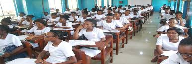 St. Gerard's Hospital School of Nursing Entrance Exam Results, Screening/Interview Schedule for 2021/2022 Academic Session 1