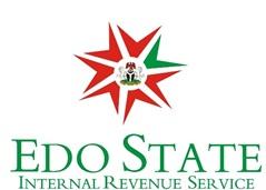 Edo State Internal Revenue Service, EIRS Recruitment 2021 (eirs.gov.ng portal)