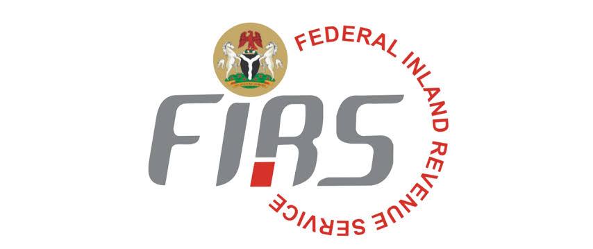 FIRS Makes Historic Tax Haul, Rakes In N650 Billion In June