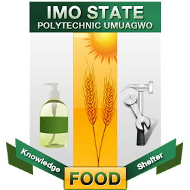 Imo State Polytechnic (IMOPOLY) Resumption for Commencement of 2020/2021 Academic Session 1