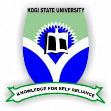 Apply For KSU Pre-Degree 2021/22 & Registration Guide 1