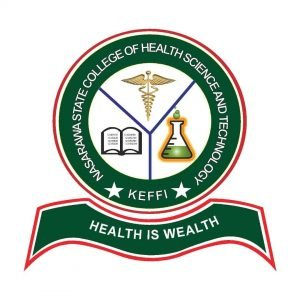 Nasarawa State College of Health Science & Technology Keffi (COHSTKEFFI) Academic Events & Fees 1