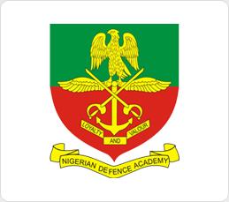 Nigerian Defence Academy (NDA) Entrance Exam Date & Subject Combinations – 73rd Regular Course 1