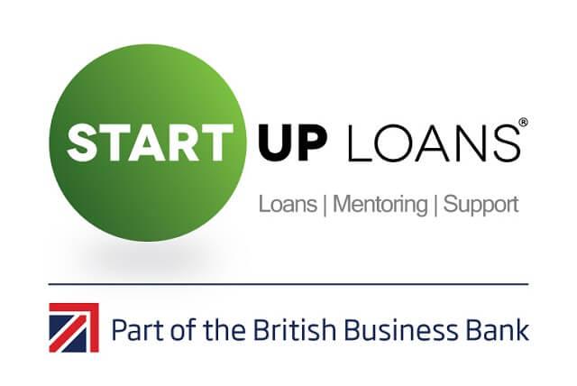 uk start up loan
