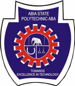 Abia State Polytechnic (ABIAPOLY) Students' Week Schedule for 2020/2021 Academic Session 1