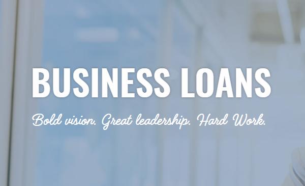 Access Bank Business Loan Application 2021 Begins
