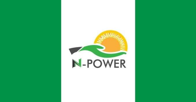 Just IN: Npower Batch C Shortlisted Candidates 2021 Update Report (Only those who completed the Biometrics)