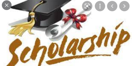 International Onshore Merit Scholarship 2021 at University of Queensland in Australia