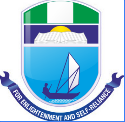 University of Port Harcourt (UNIPORT) Diploma in Law Admission List for 2020/2021 Academic Session 1