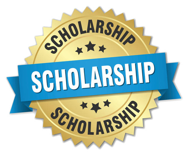 International Scholarships at Ozyegin University in Turkey 2021