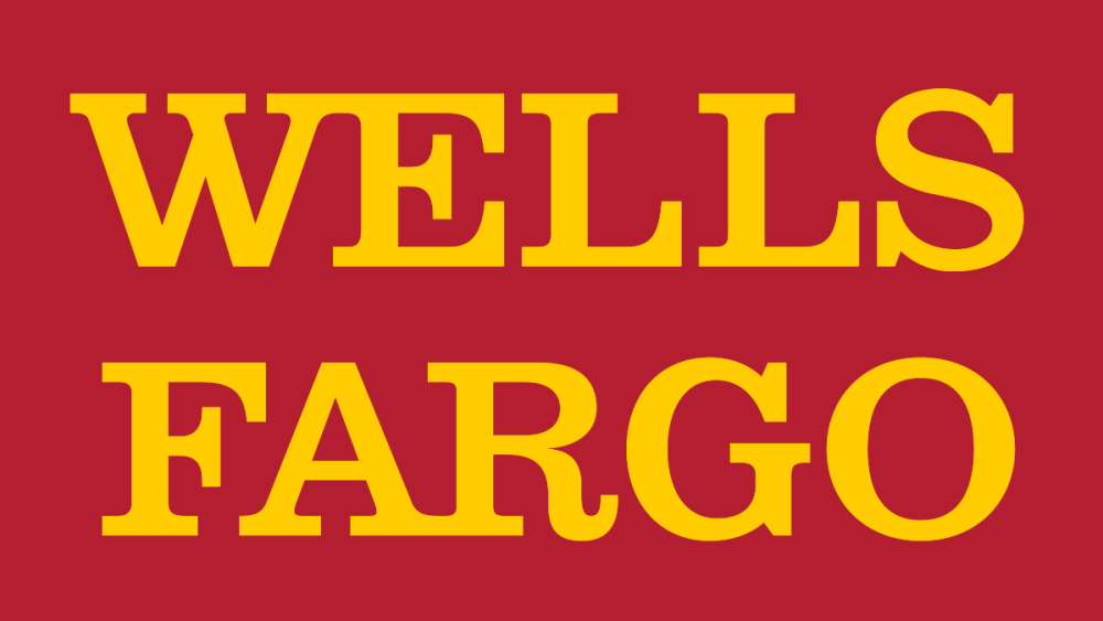 Apply for Wells Fargo Community Grants 2021