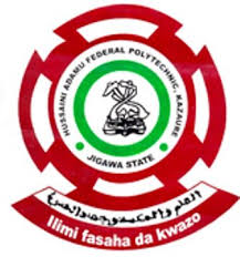 Hussaini Adamu Federal Polytechnic (HAFEDPOLY) HND Admission List for 2020/2021 Academic Session 1