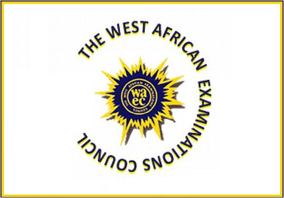 2021 WAEC GCE Registration Form - Instructions and Guidelines (August/September Second Series) 1