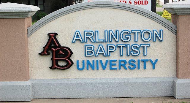 Arlington Baptist University Scholarship Program 2021 in US