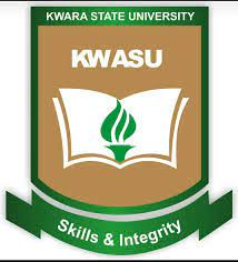 Kwara State University (KWASU) Top Up Degree/HND Conversion Admission Form for 2021/2022 Academic Session 1