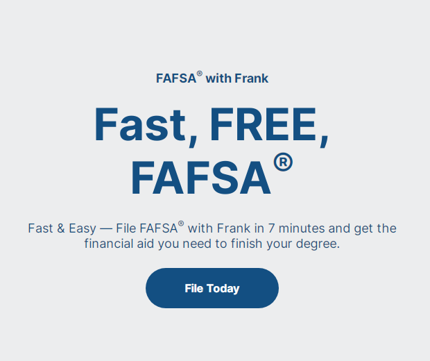 FAFSA Application 2021 - How to Apply for Federal S0tudent Aid