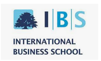 international business scholarship