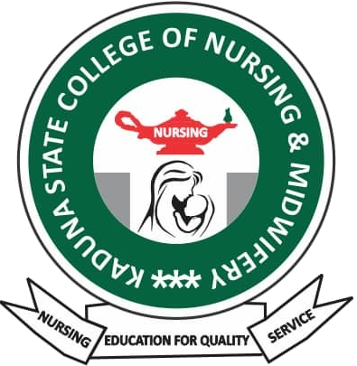 Kaduna State College of Nursing & Midwifery (KSCNM) Admission Forms for 2021/2022 Academic Session 1