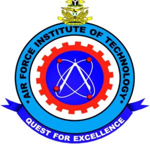 Air Force Institute of Technology (AFIT) HND & Pre-HND Admission Form for 2021/2022 Academic Session 1